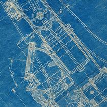industrial collaborators cover art
