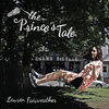 The Prince's Tale Cover Art