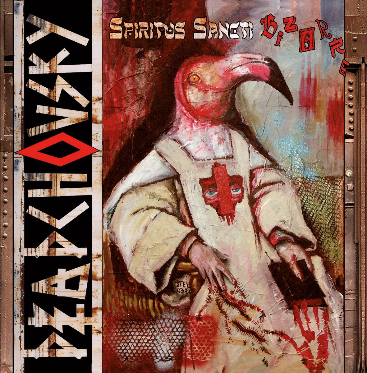 Sluts in Sancti Spiritus