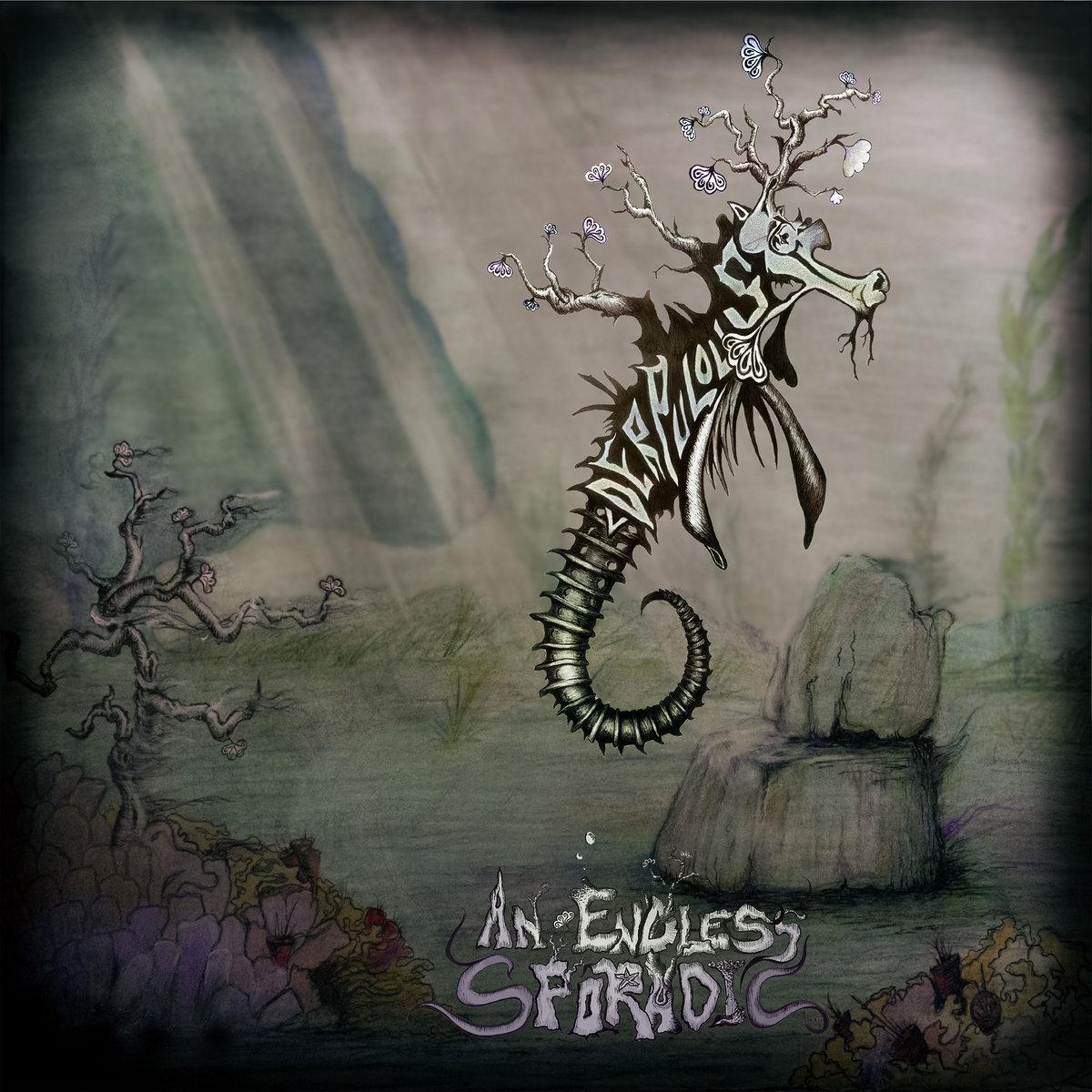 Derpulous by An Endless Sporadic