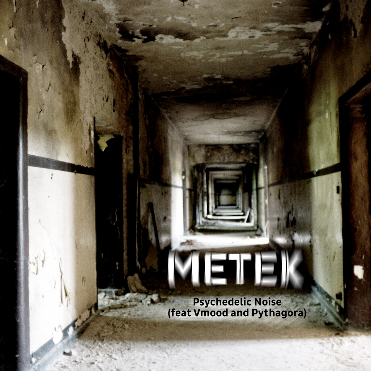 METEK A1477227511_10