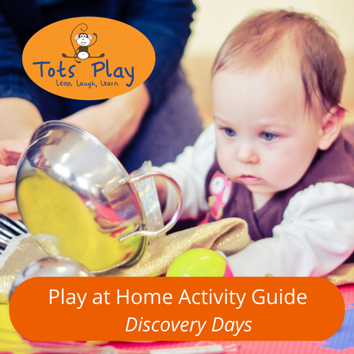 Tots Play Welcome Song Tots Play Uk Ltd