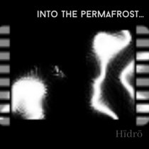 into the permafrost cover art