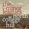 North College Hill Cover Art