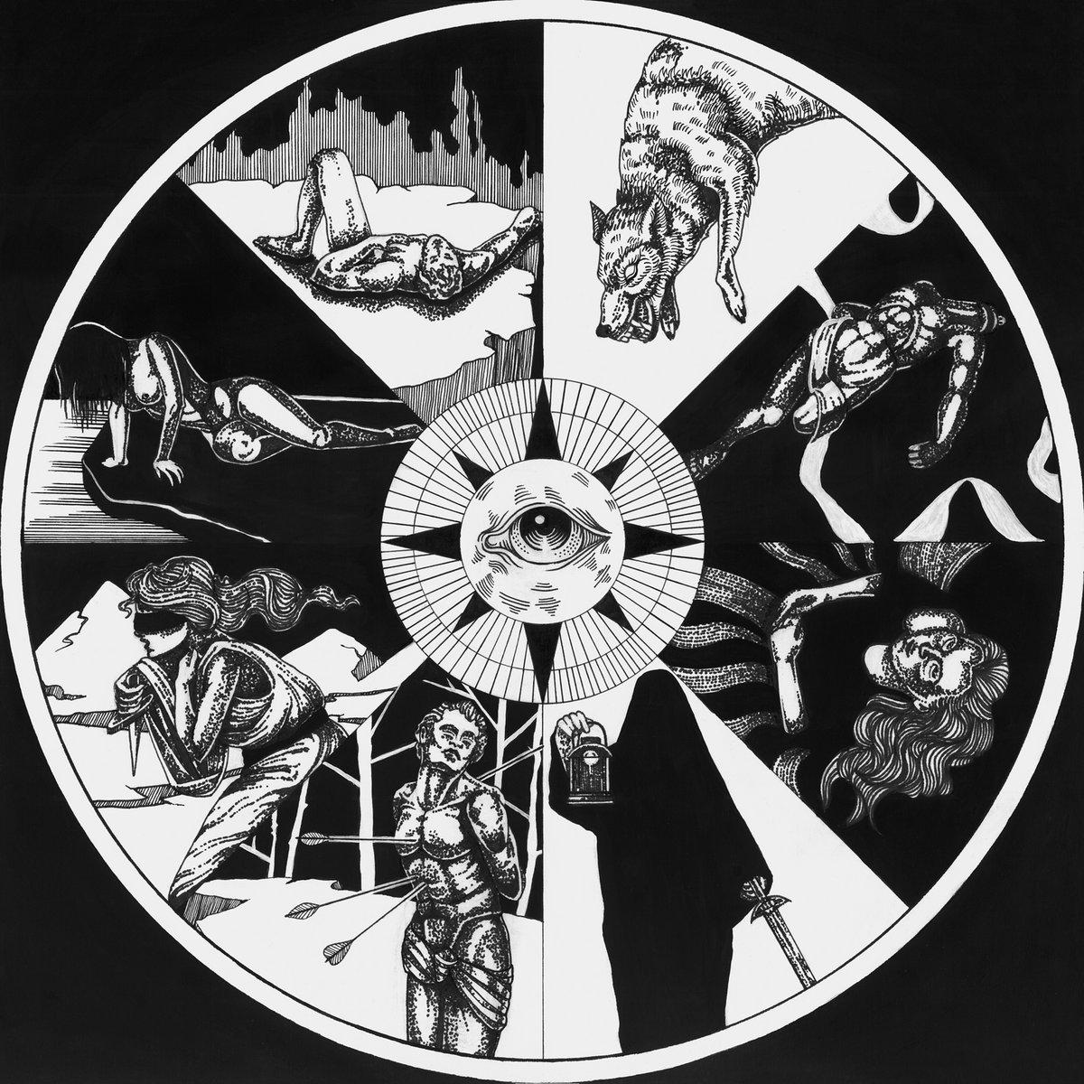 Gothic sex ritual mortis rapidshare