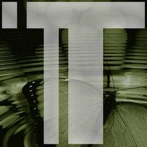 Dialogo Trascendentale [TAREX025] cover art