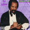 Drake - MORE LIFE (Chopped and Screwed) by DJ MDW