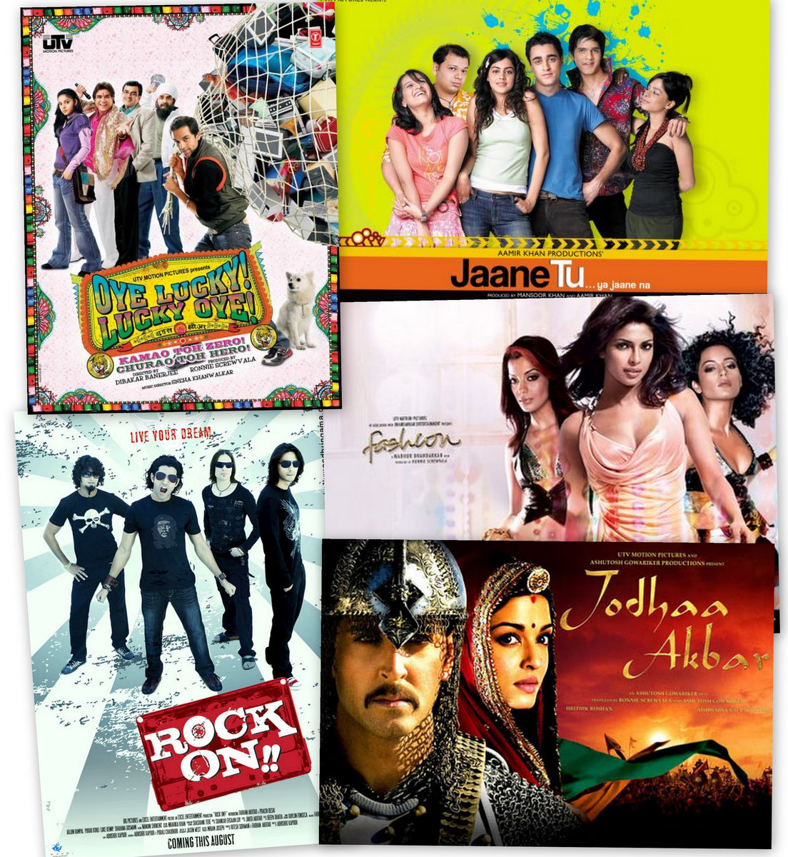 rock on 2 movie songs downloadming