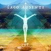 Lago Ausente Cover Art