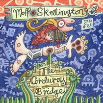 The Corduroy Bridge cover art