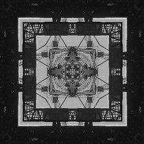 Radegund Echo cover art