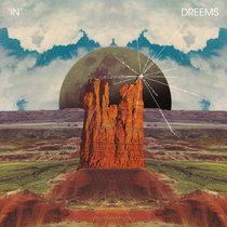 In Dreems cover art