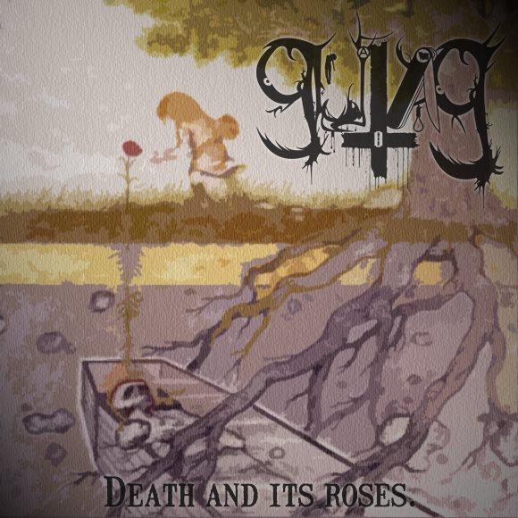 https://gulag-dsbm.bandcamp.com/album/death-and-its-roses
