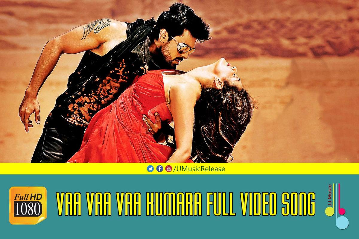 Hind Ki Beti English Version Full Movie Riumendrasoft
