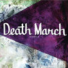 Death March (Single) Cover Art