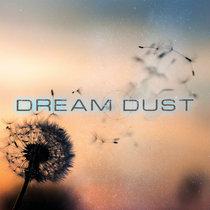 Dream Dust cover art
