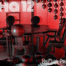 Tha 12 cover art