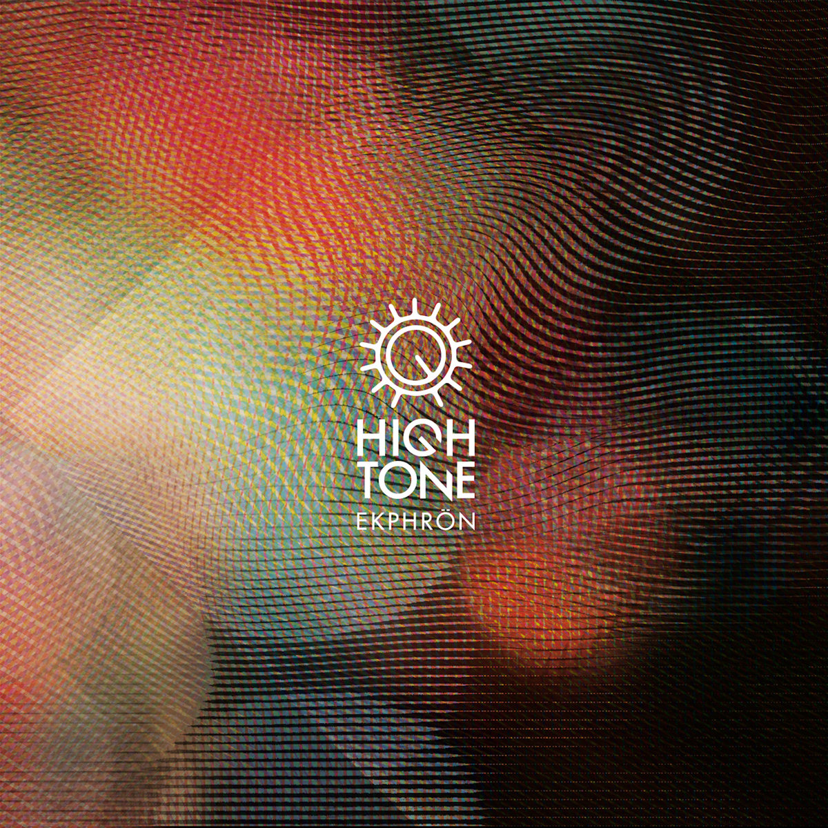 high tone ekphron