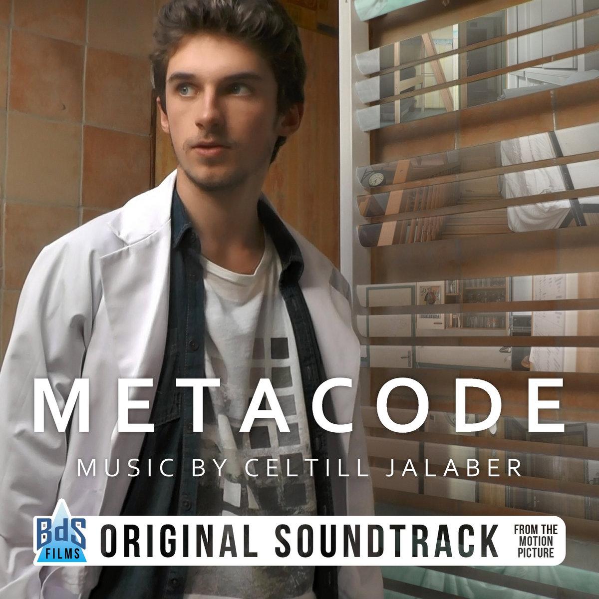 Metacode