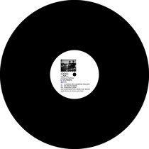 D-Votion (Album Sampler) cover art