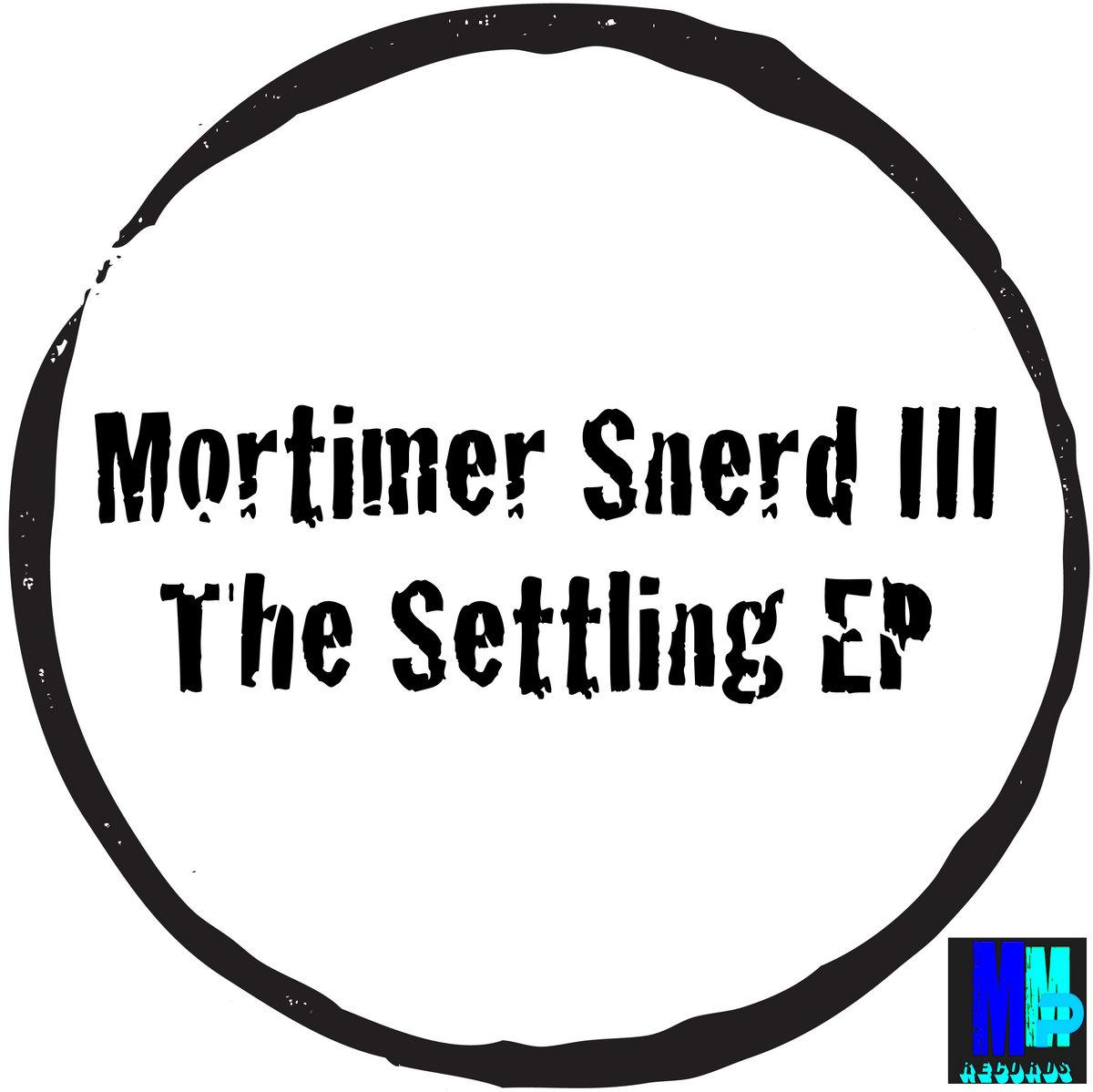 Mental For My Love(Mortimer Snerd III, Belizian Voodoo