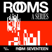 Room Seventeen cover art