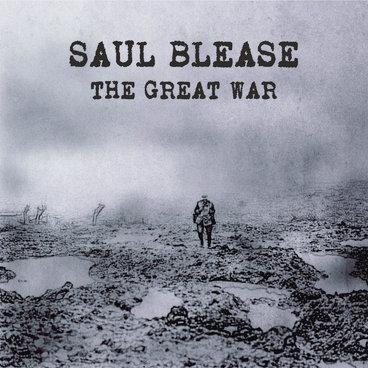 The Great War main photo