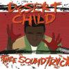 Desert Child: Thee soundtrack