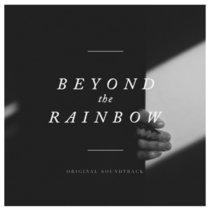 Beyond the Rainbow (Original Soundtrack) cover art