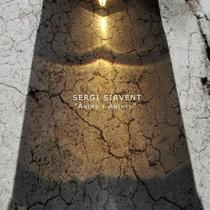 Ànims i Ànimes cover art