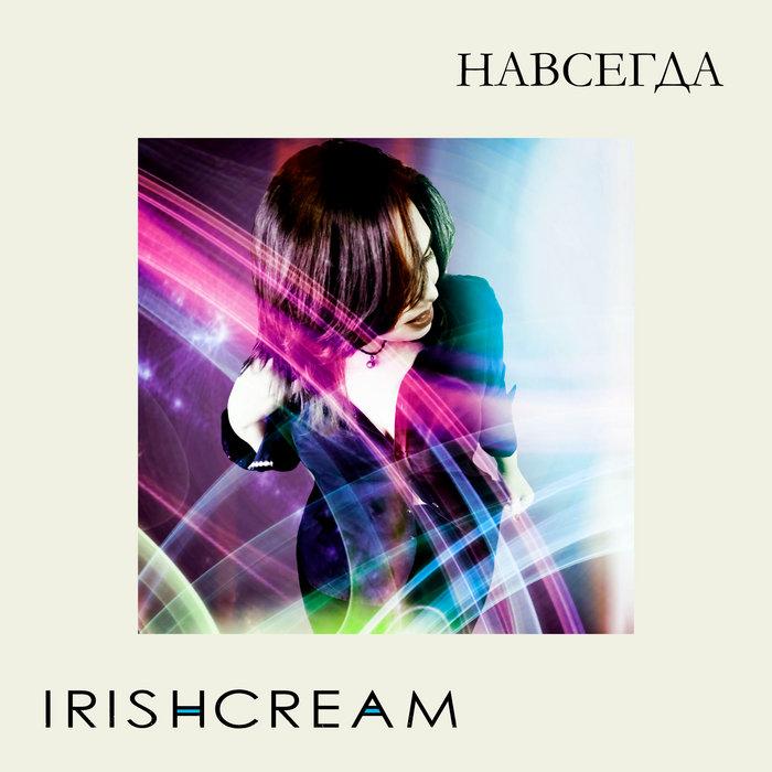 Irish Cream on Bandcamp