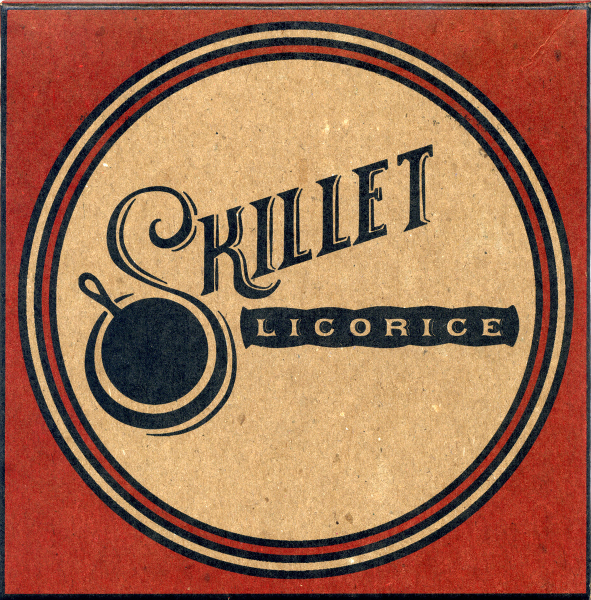 skillet discography download free