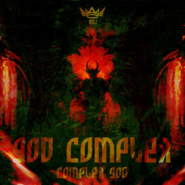 Complex God main photo
