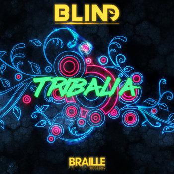 Tribalia by bLiNd