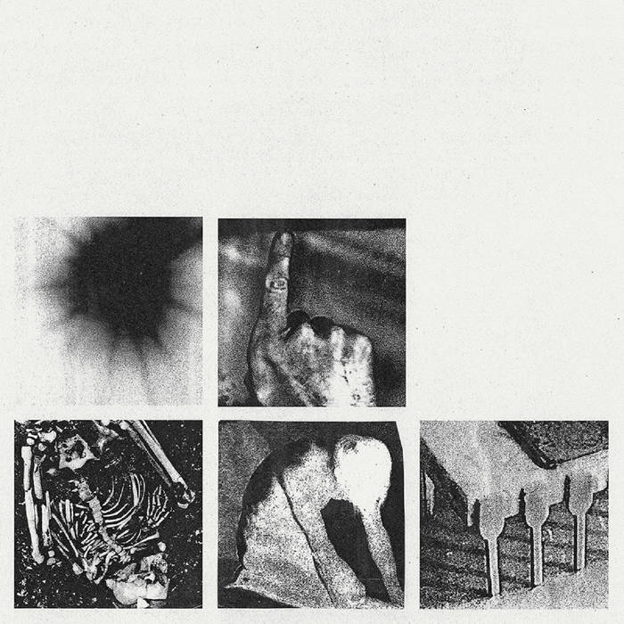Bad Witch | Nine Inch Nails