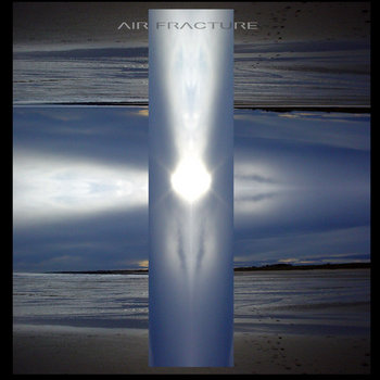 Regeneration EP by Air Fracture