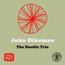 The Double Trio cover art