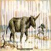 Elasmotherium Cover Art