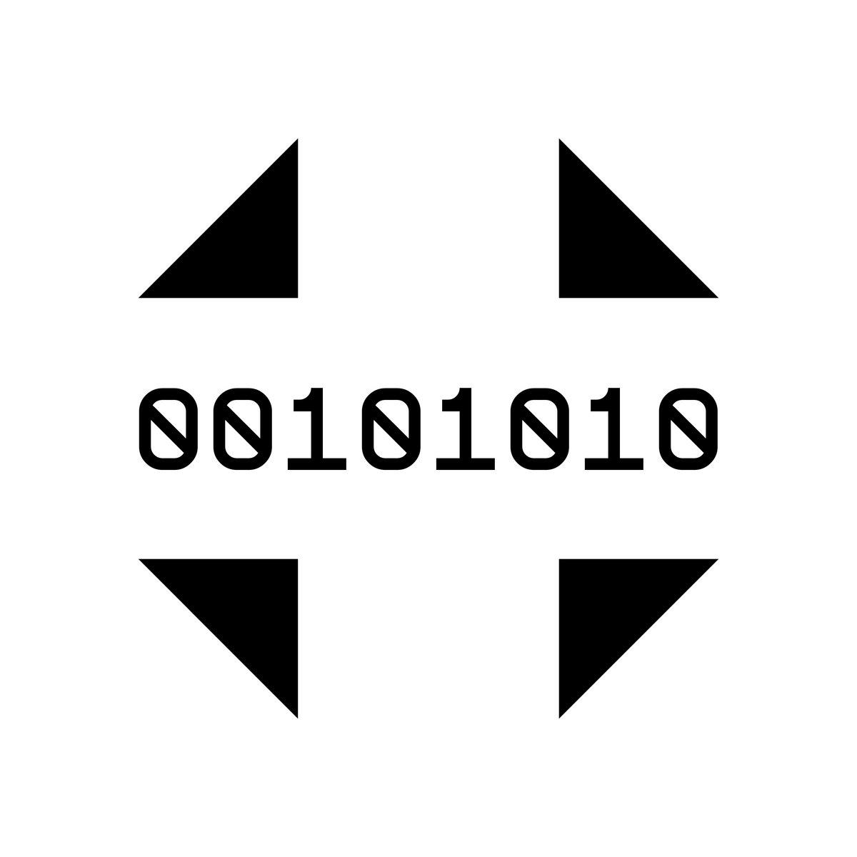 Apeiron | Central Processing U...