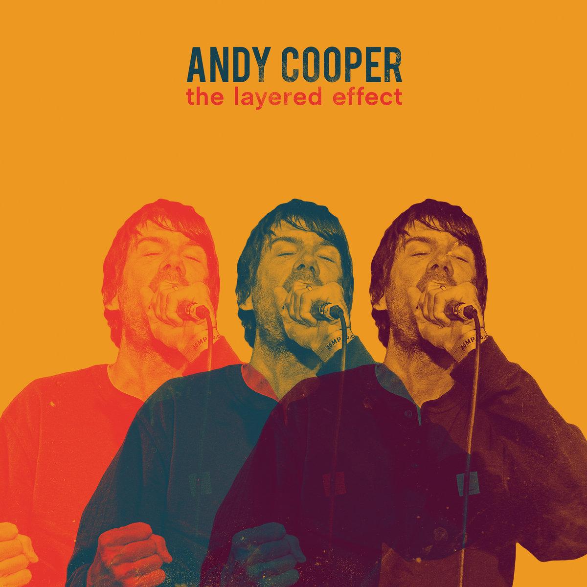 """Résultat de recherche d'images pour """"andy cooper the layered effect"""""""