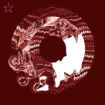 Interceptions EP cover art