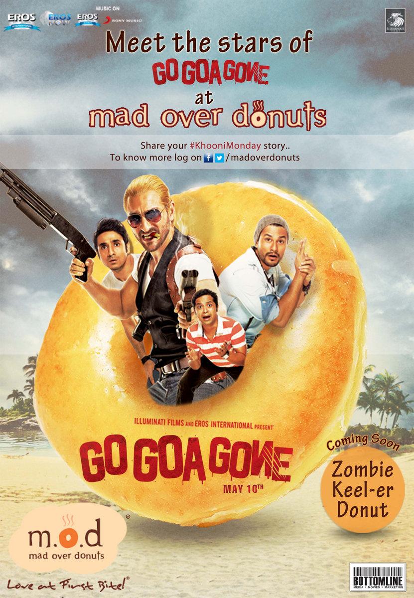 katti batti movie download in hindi 720p hd punjabi