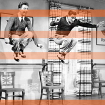Dance Language Concept cover art
