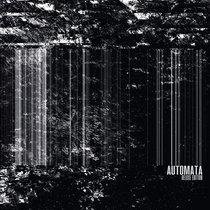 Automata (Deluxe Edition) cover art