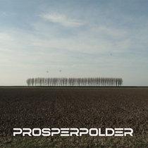 Prosperpolder cover art