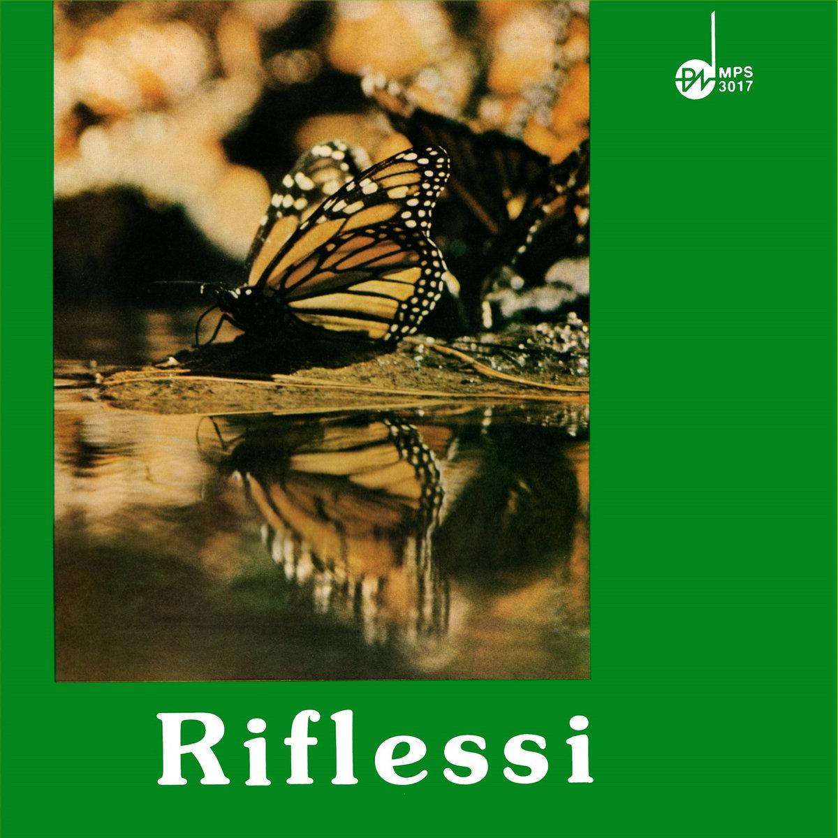 RIFLESSI