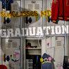 Graduation (Album)