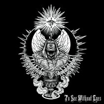 To See Without Eyes cover art