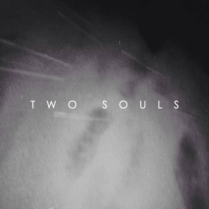 Fresh Kill: Two Souls – A Ghost, A Shadow