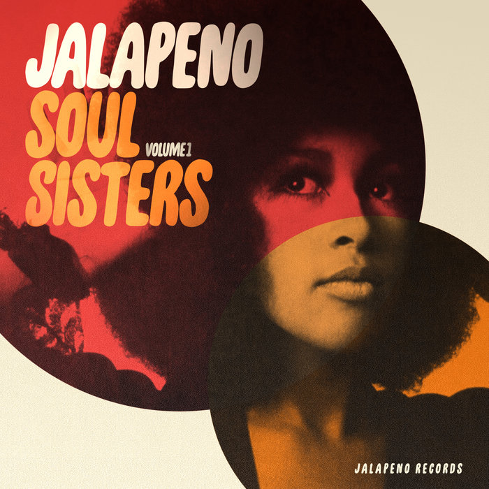 Soul sister mp3 free download.